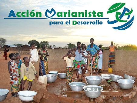 NSPilar_Acción Marianista