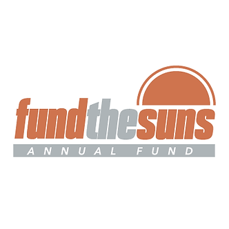 Fund the Suns
