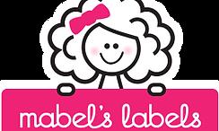 logo-mabels-lg.png