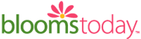 bloomstoday-logo-sm.png