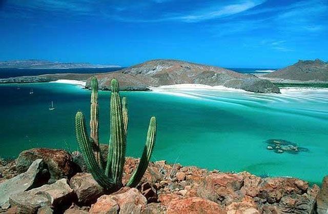La-Paz-Mexique