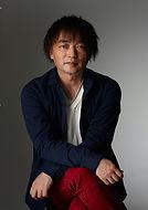 森俊雄・写真.jpg
