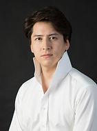 伊礼彼方 2019.jpg