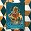 Thumbnail: Diver