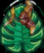 07_leaf_edited.png