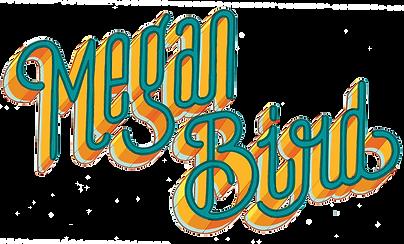 logo_web_small.png