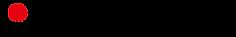 収益力強化事業ロゴ.png