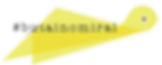 icon_logo_yellow_edited.png