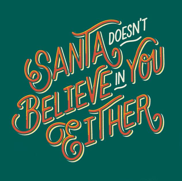 Santa_MeganBird.png