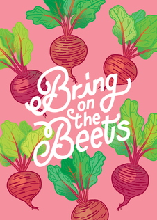 bring-on-the-beets.png