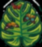 07B_leaf_edited.png