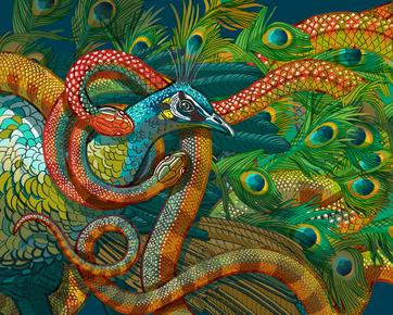 snake_web.png