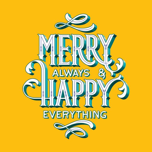 MerryHappy_MeganBird.png