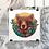 Thumbnail: Bear Thistle