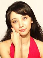 青木エマ(ソプラノ).JPG