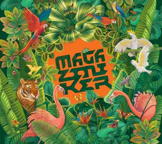 MGZR_Jungle_KÜCHE_LS.png