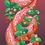 Thumbnail: Doughnut snake