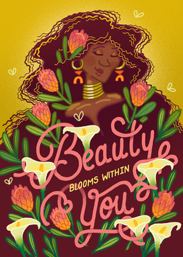 beauty-blooms.png