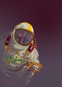 Space Guy_Megan Bird.jpg