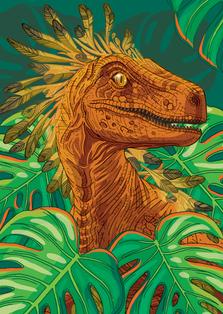 always,raptor,-ceratops,A2-2.png