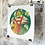 Thumbnail: Llama & Venus flytrap