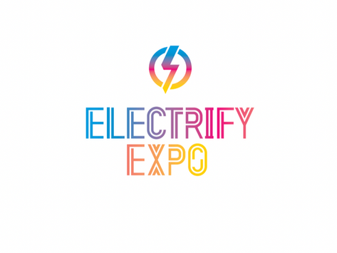Coil - The EV Charging Experts at Electrify Expo