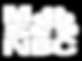 msnbc-logo-gray.png