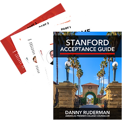 Stanford Guide Pages.png