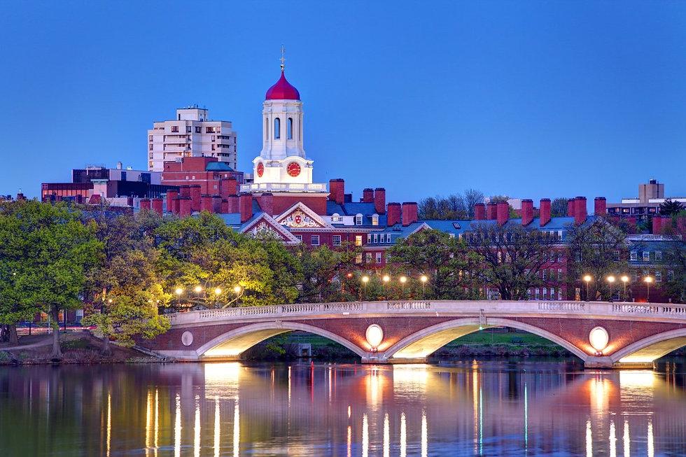 Harvard 2.jpeg
