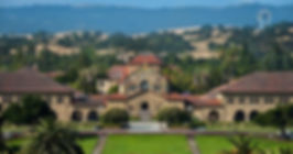 Stanford for FB Share Details.jpg