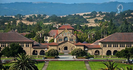 Stanford for FB Share Details.jpg