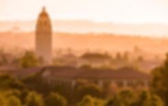 Stanford New 2.jpeg