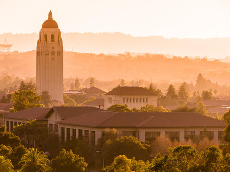 What Does It Take To Get Accepted Into Stanford?