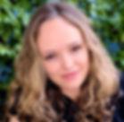 Katherine Ewell 3.jpg