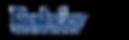 Berkeley Logo.png