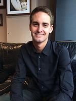 Evan_Spiegel,_founder_of_Snapchat.jpg