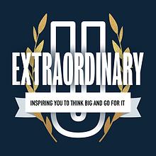 Extraordinary U Logo.png