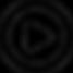 kisspng-video-sound-play-button-transpar