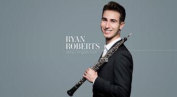 Ryan Roberts 2.jpg