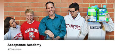 Acceptance Academy Facebook Group.jpg