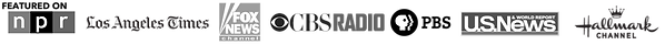 Media Logos Transparent 2018.png