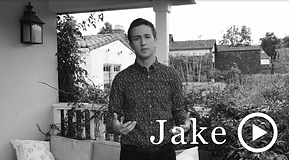 Jake.png