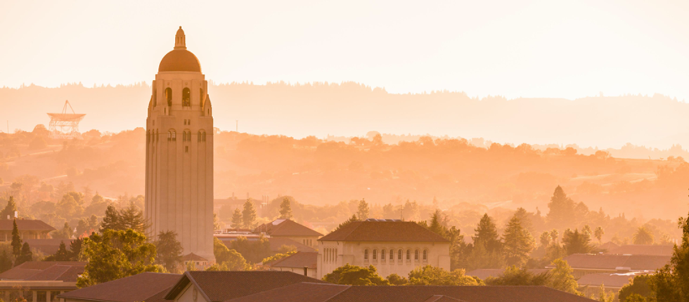 Stanford New Cropped.png
