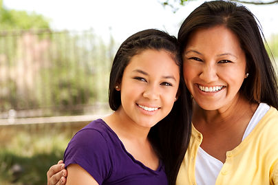 Asian mother and daughter..jpg