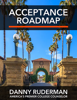 Acceptance Roadmap Booklet Front Cover Outside .jpg