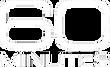 60-minutes-logo.png