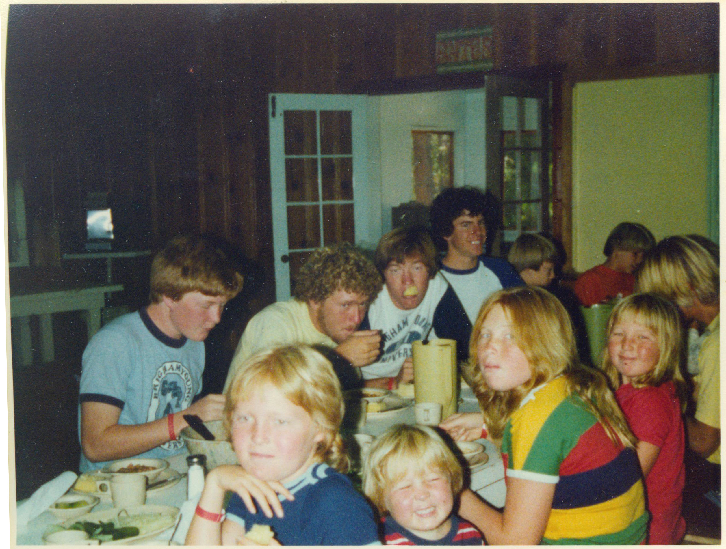 famcamp77.jpg
