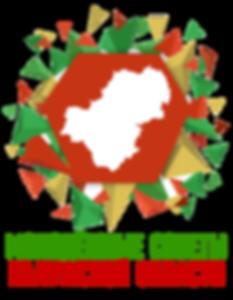 Молодёжные советы Калужской области