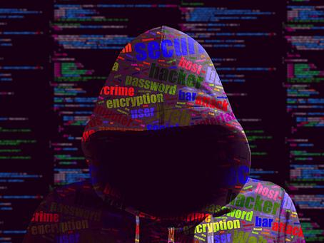 Cooperación contra el Ciberdelito