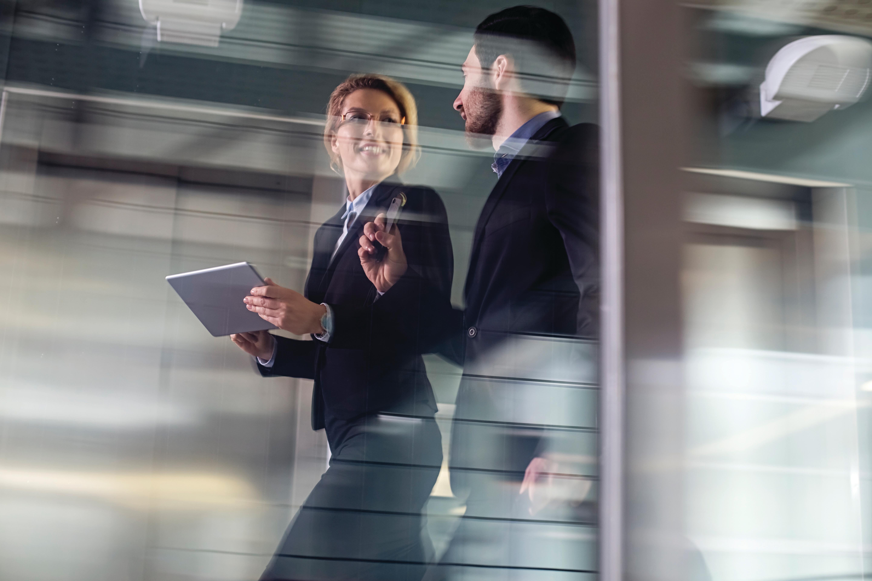 Regal Recruitment Jobs2
